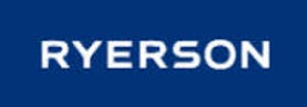 RYI logo