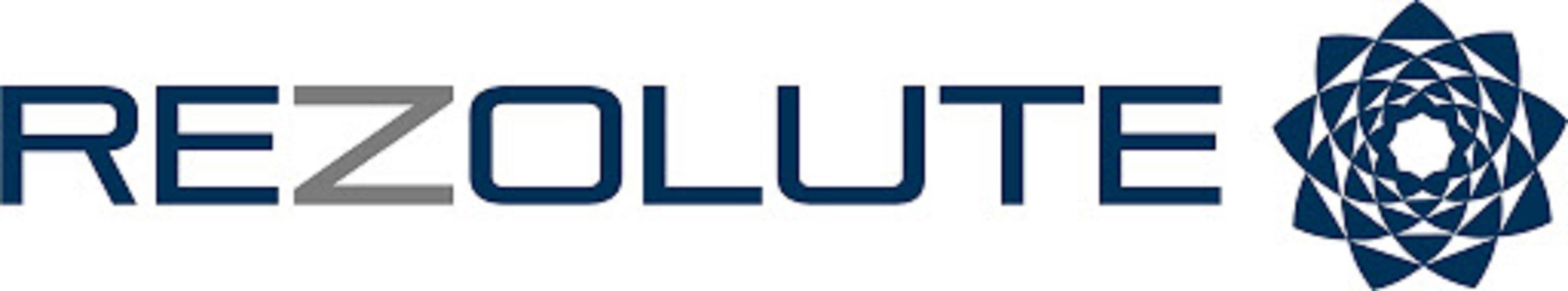 RZLT logo