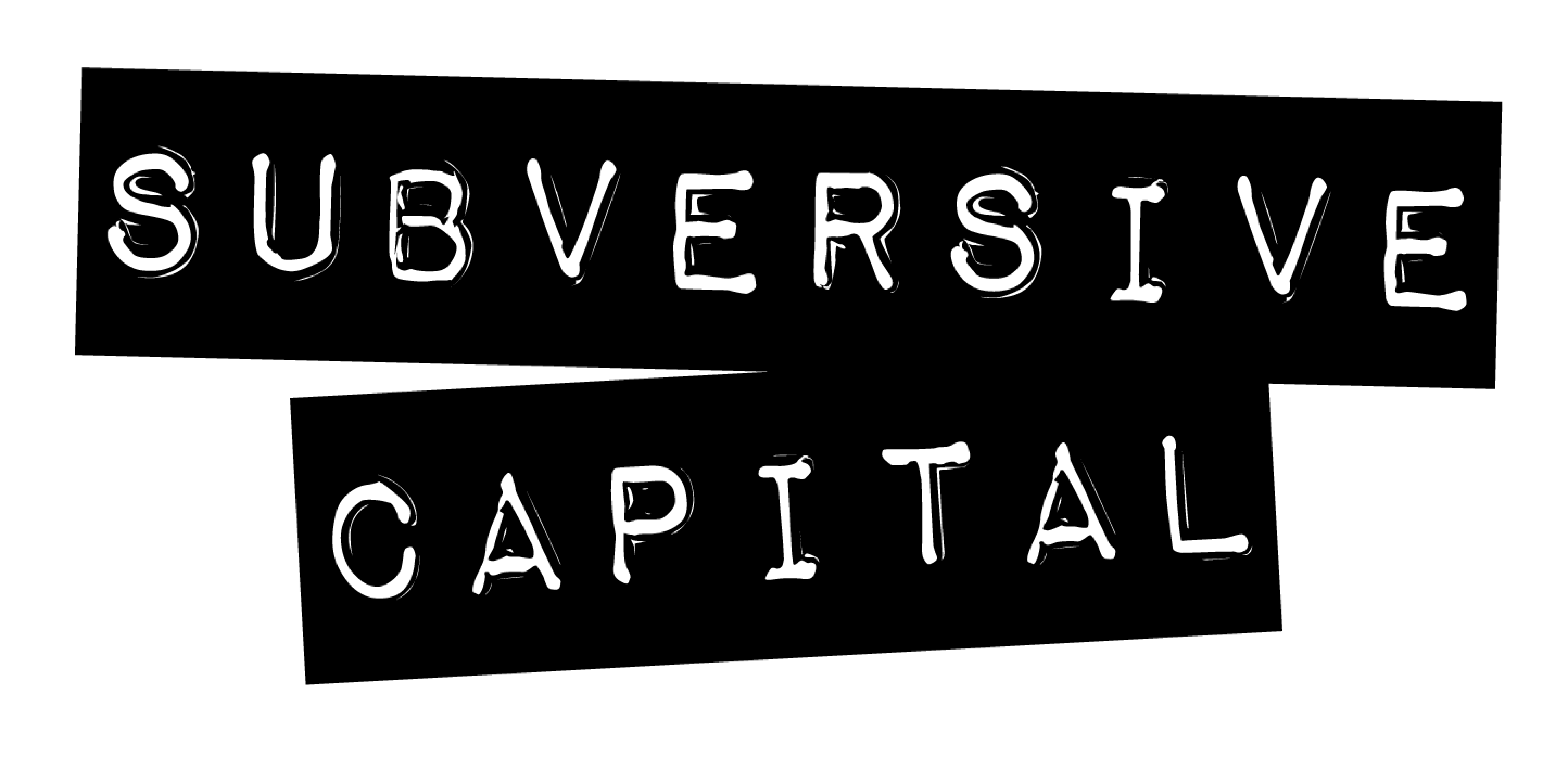 SBVCF logo