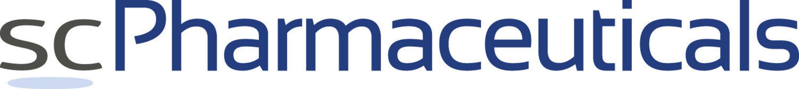 SCPH logo