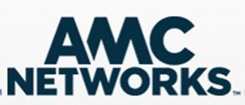 AMCX logo