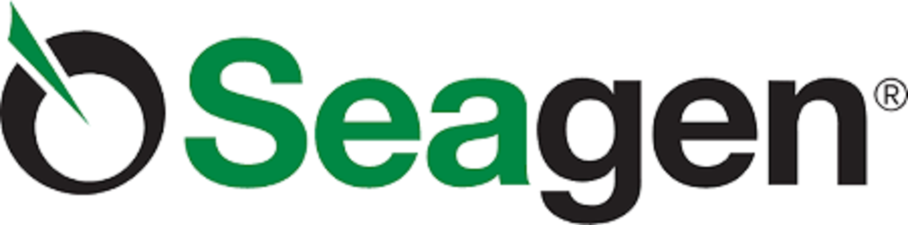 SGEN logo