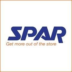 SGRP logo