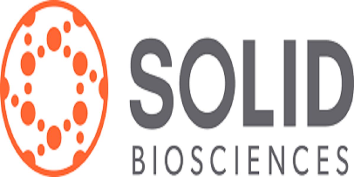 SLDB logo
