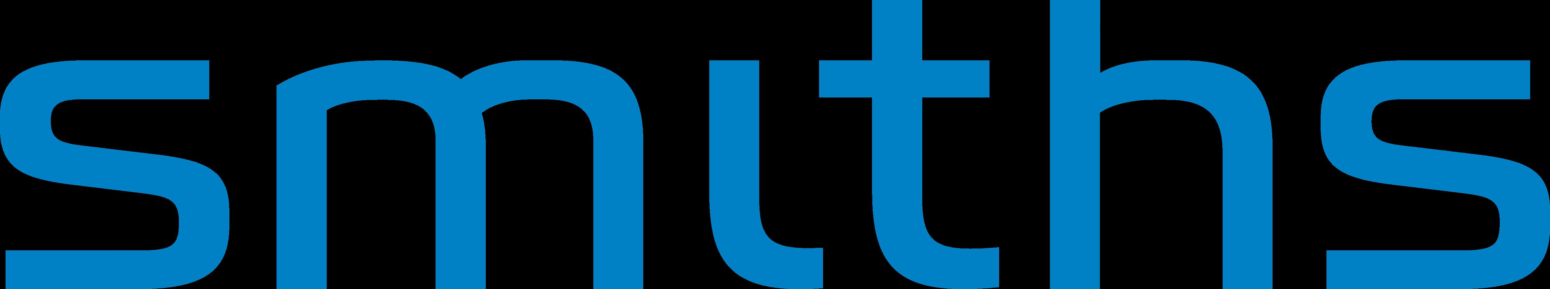 SMGZY logo