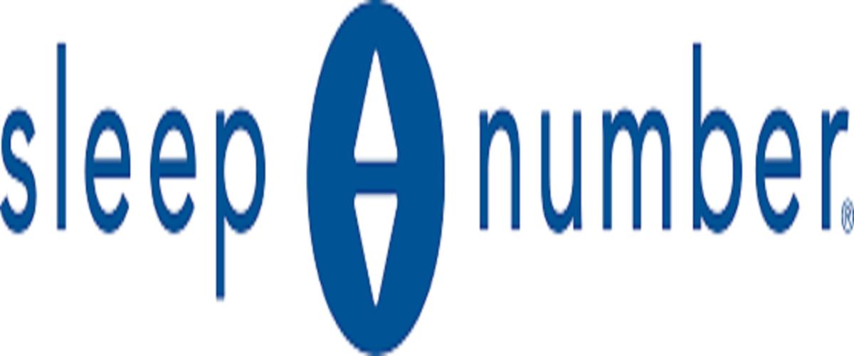 SNBR logo