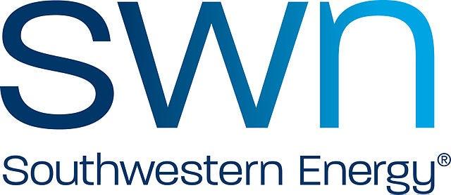 SWN logo