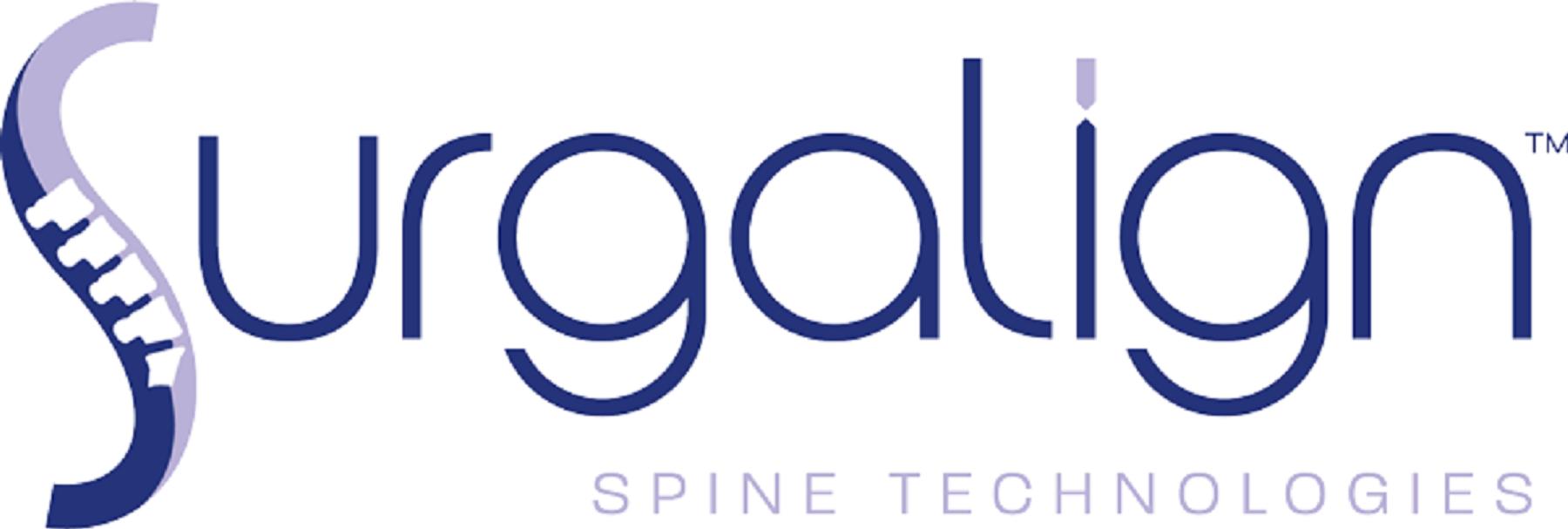 SRGA logo