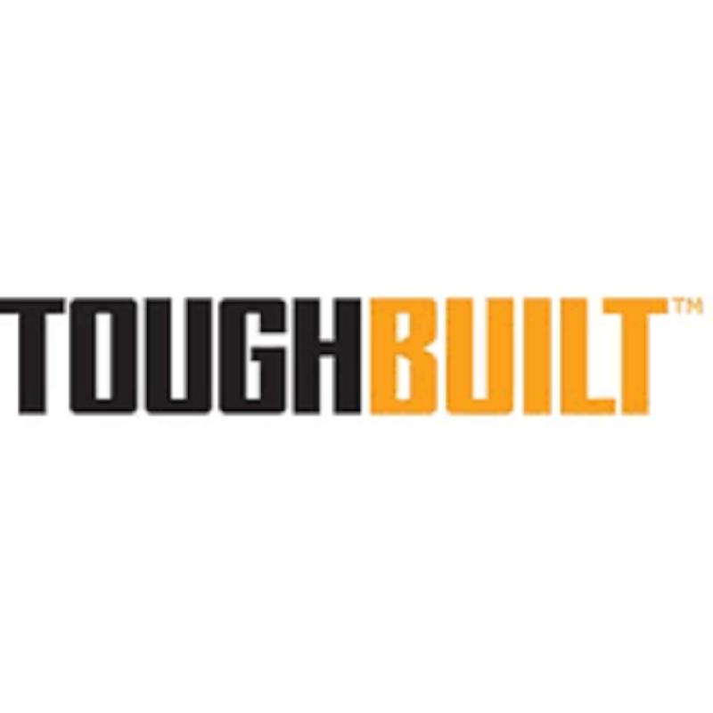 TBLT logo