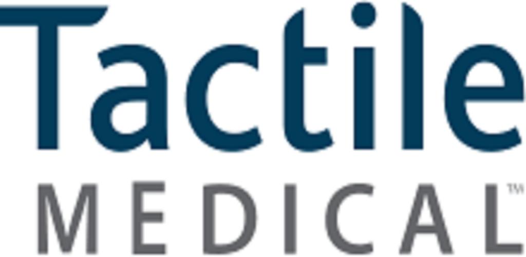 TCMD logo