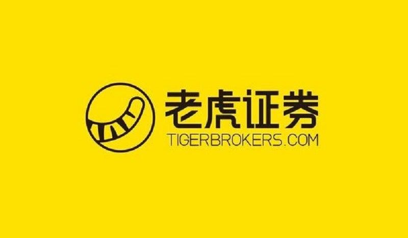 TIGR logo