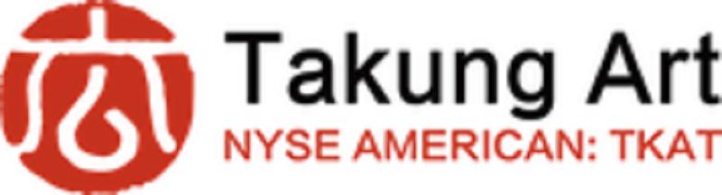 TKAT logo