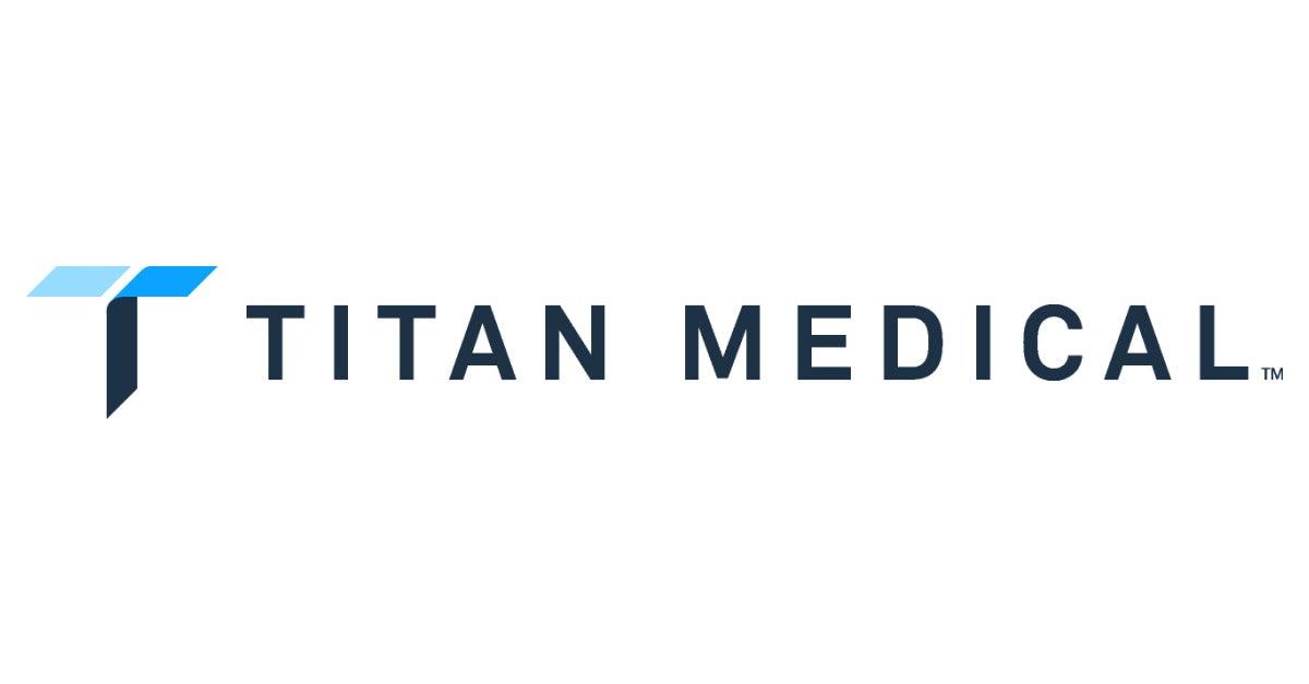 TMDI logo