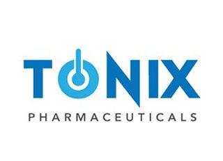 TNXP logo