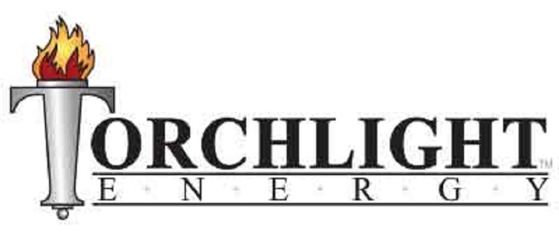 TRCH logo