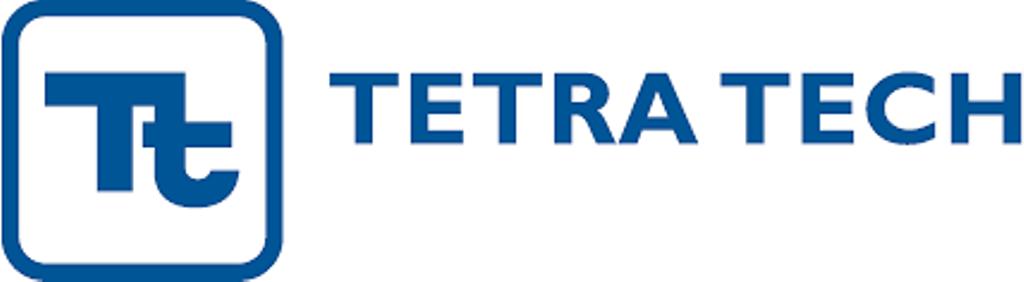 TTEK logo