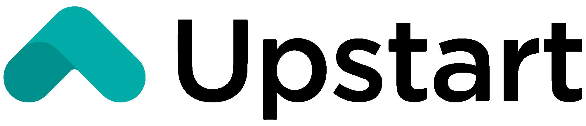 UPST logo