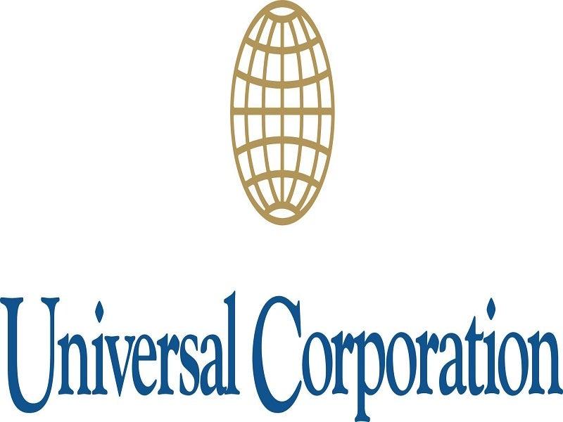 UVV logo