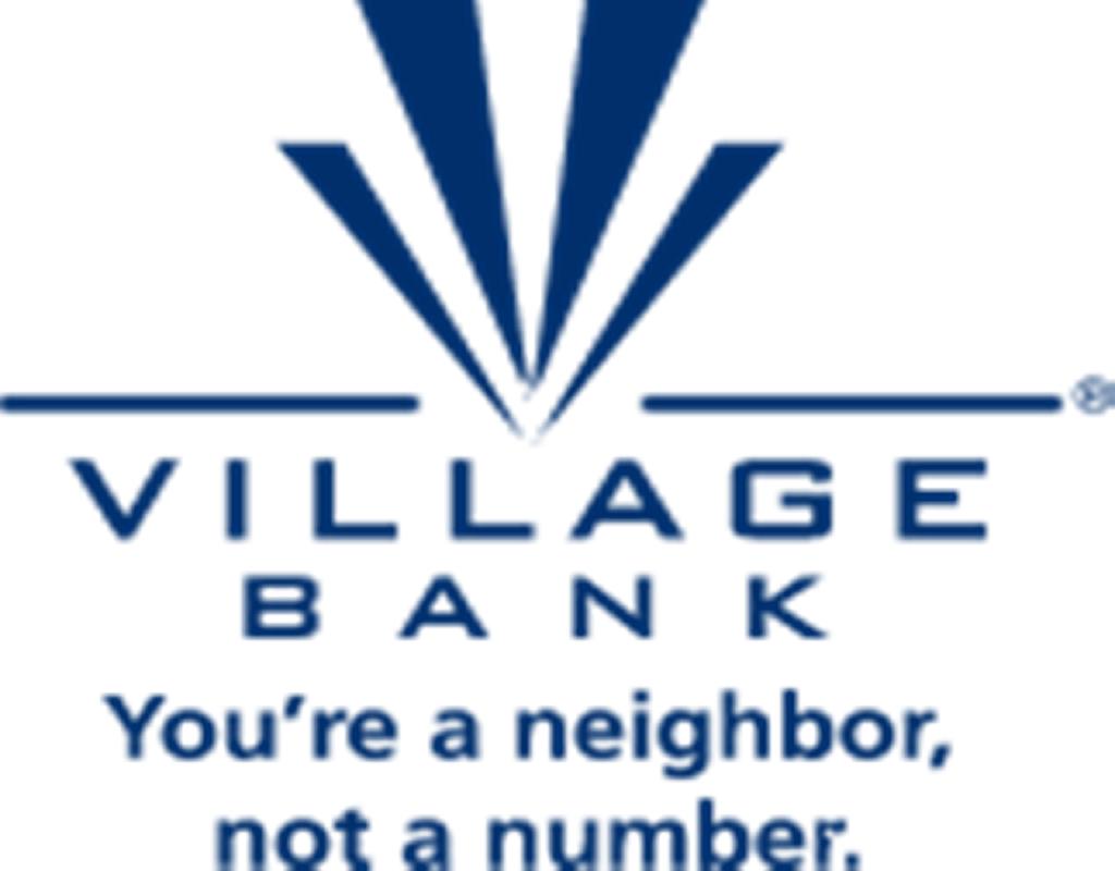 VBFC logo