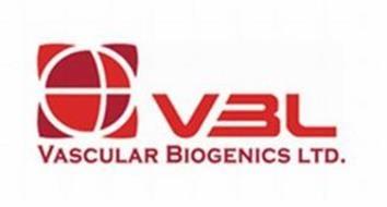VBLT logo