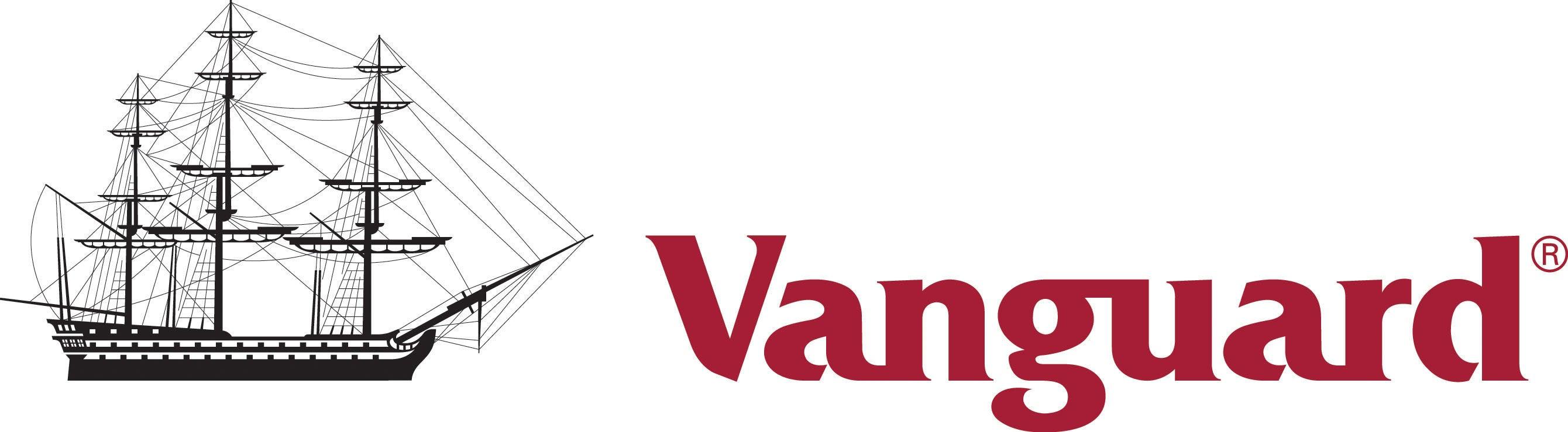 VONV logo