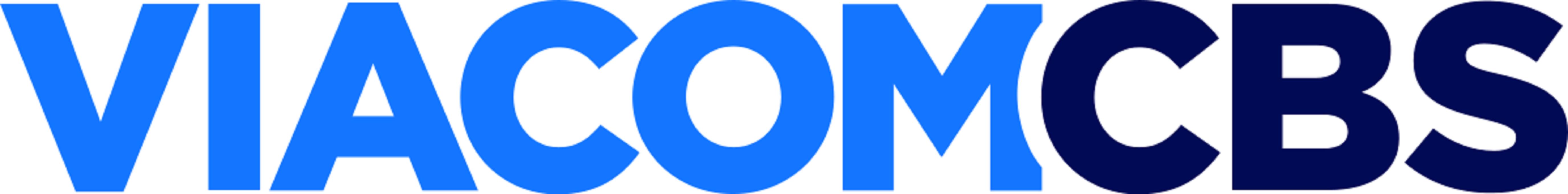 VIACA logo