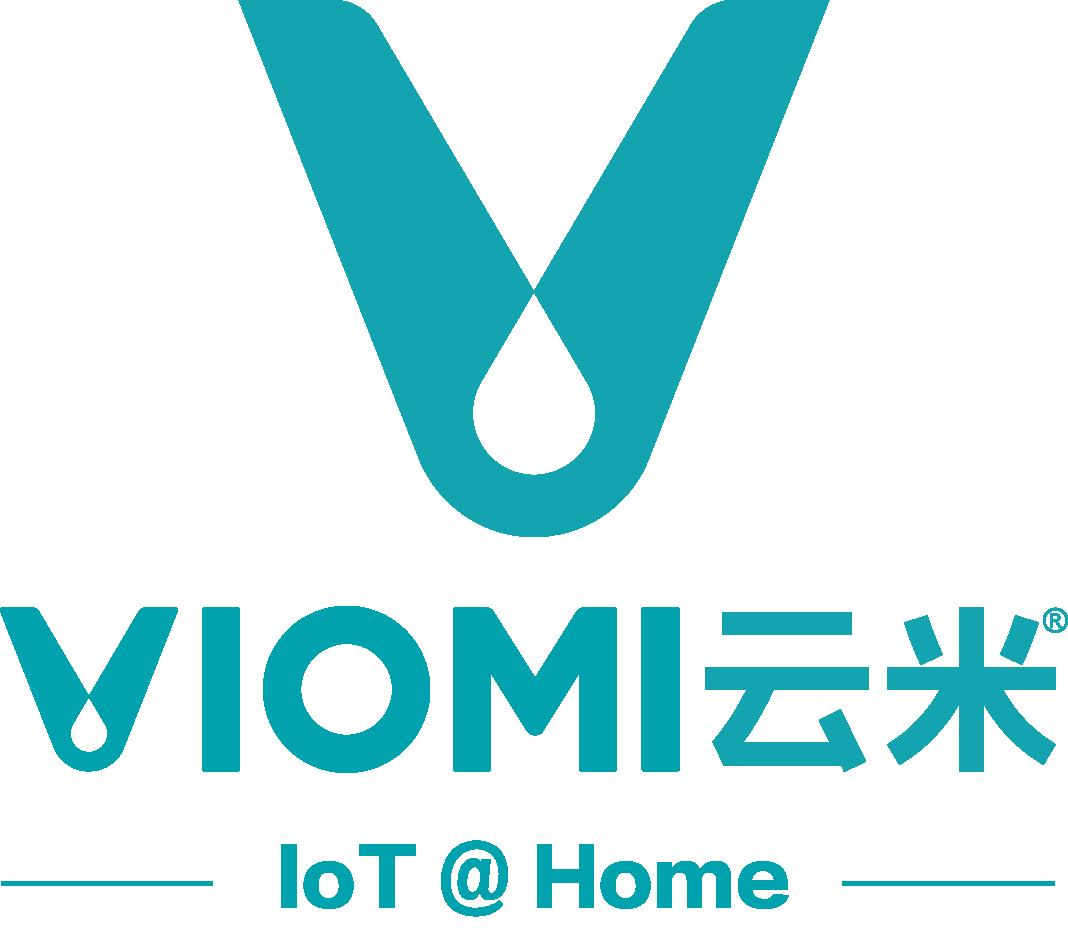 VIOT logo