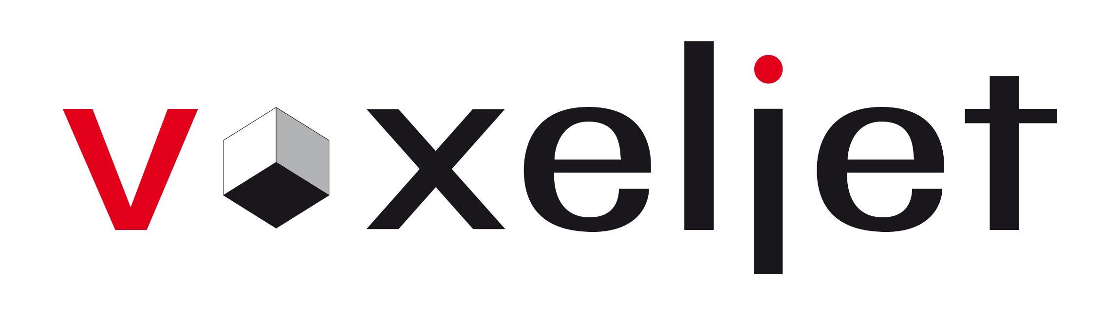 VJET logo