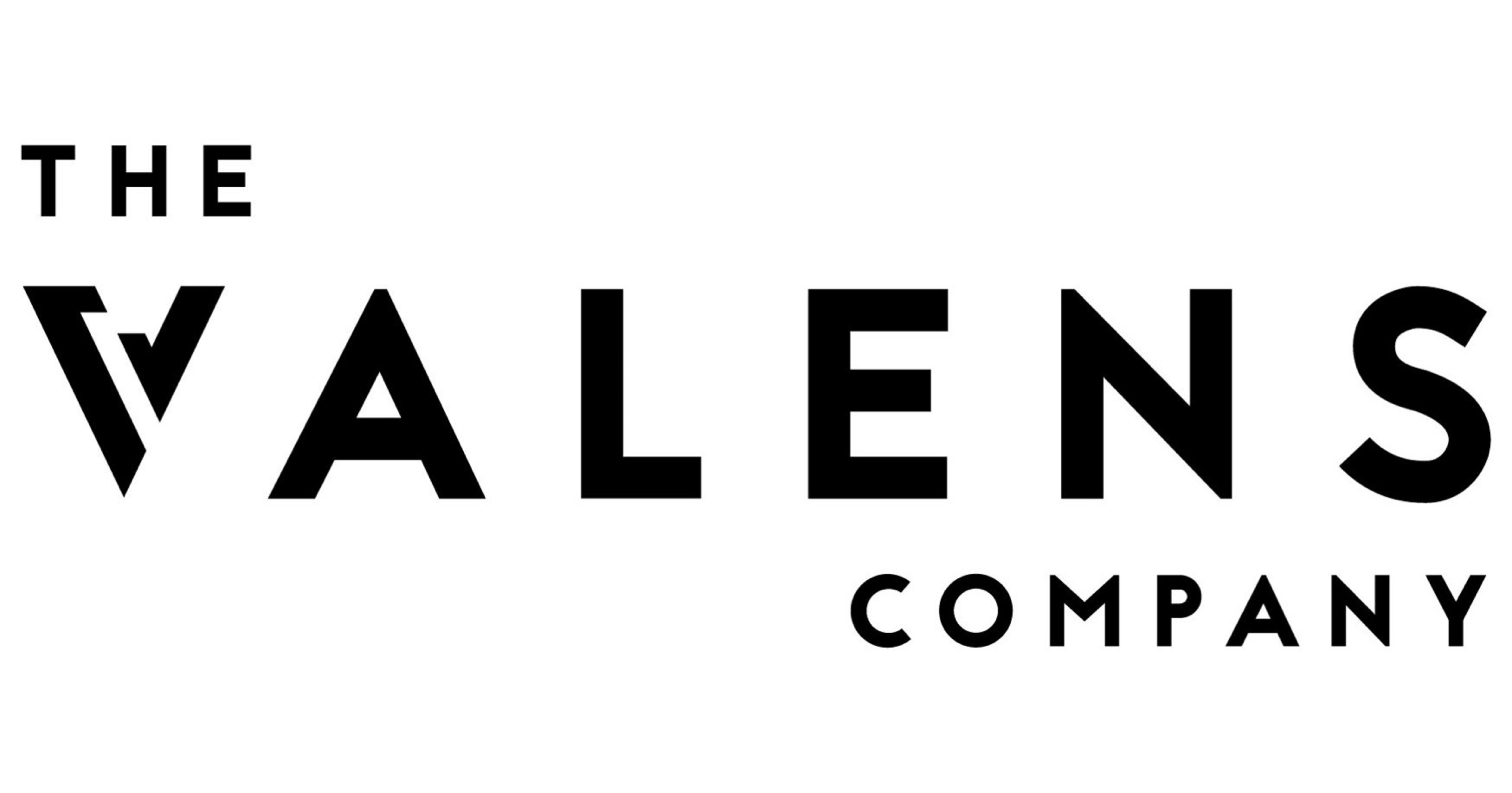 VLNCF logo