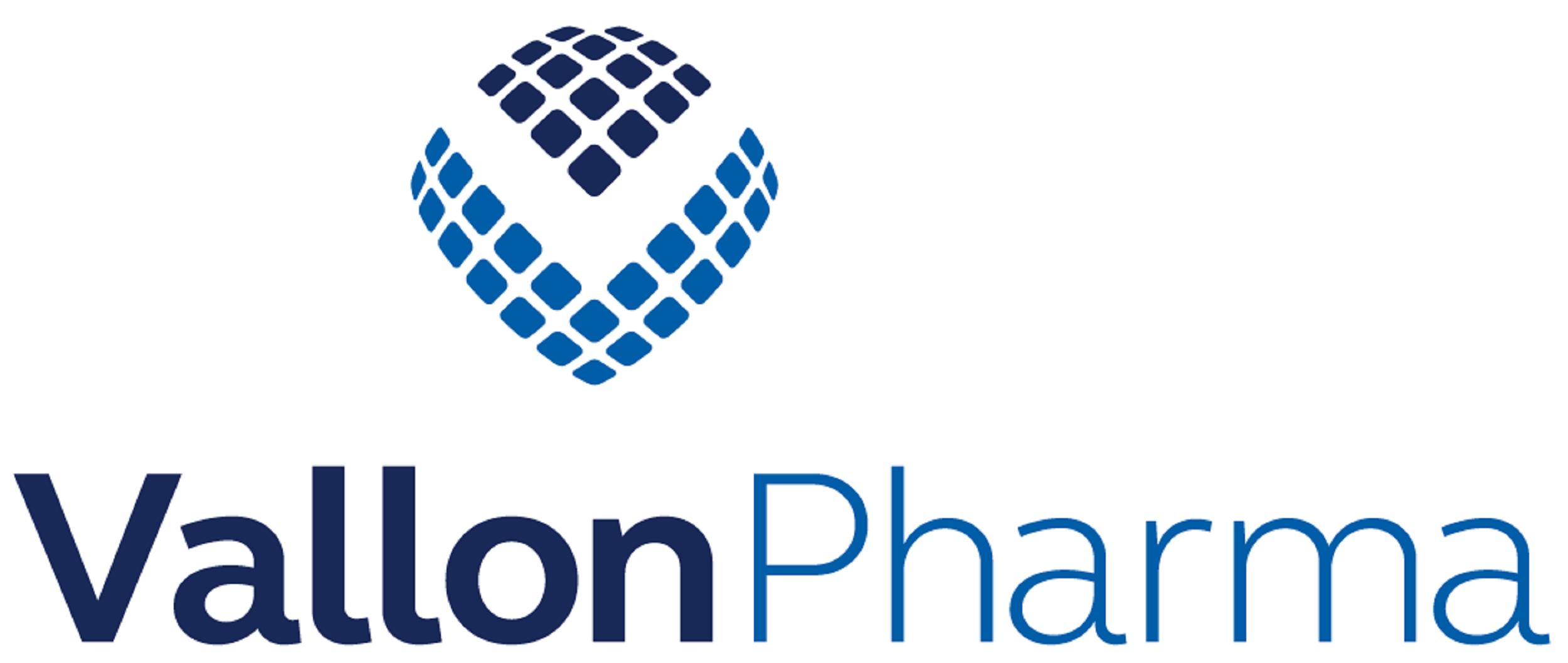 VLON logo