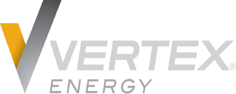 VTNR logo
