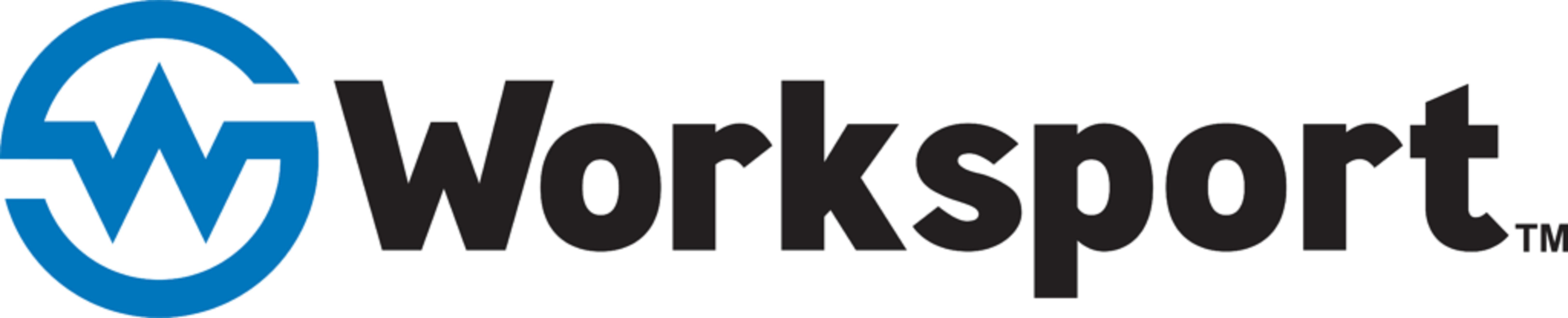 WKSP logo