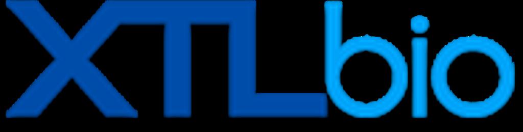 XTLB logo