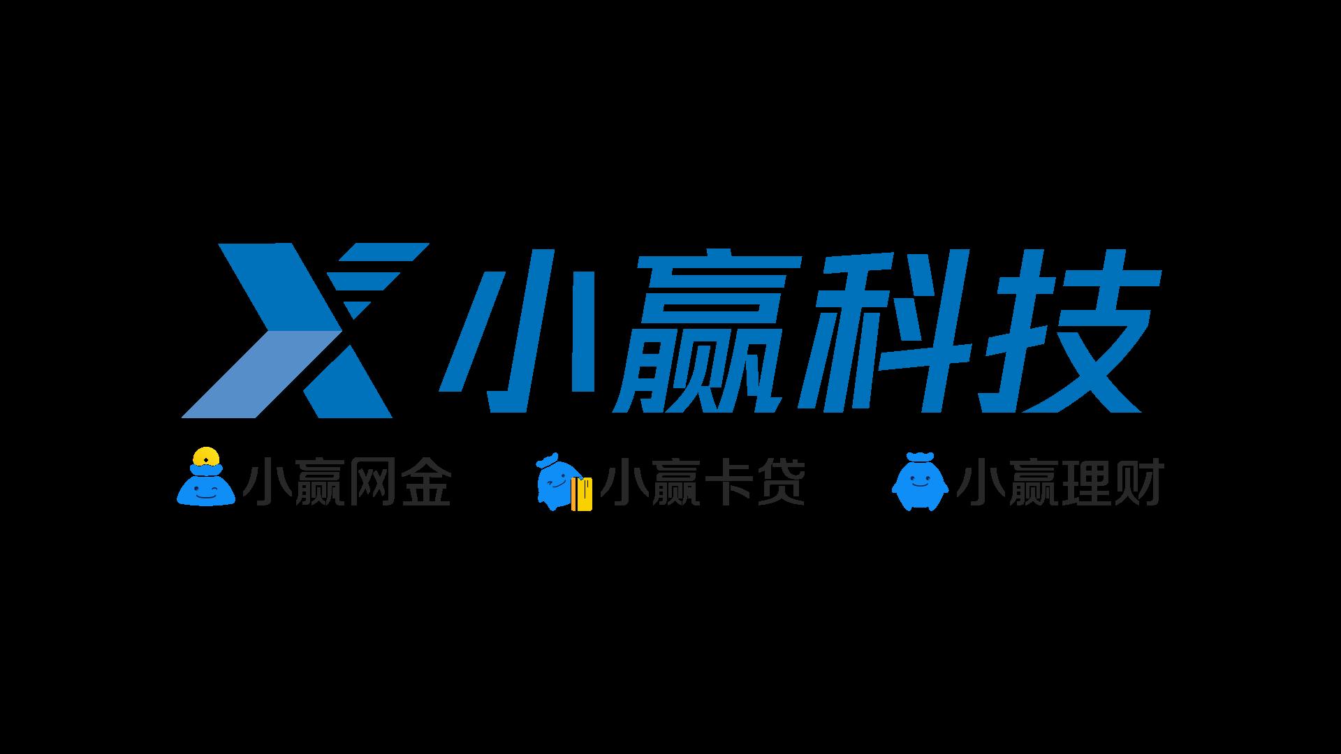 XYF logo