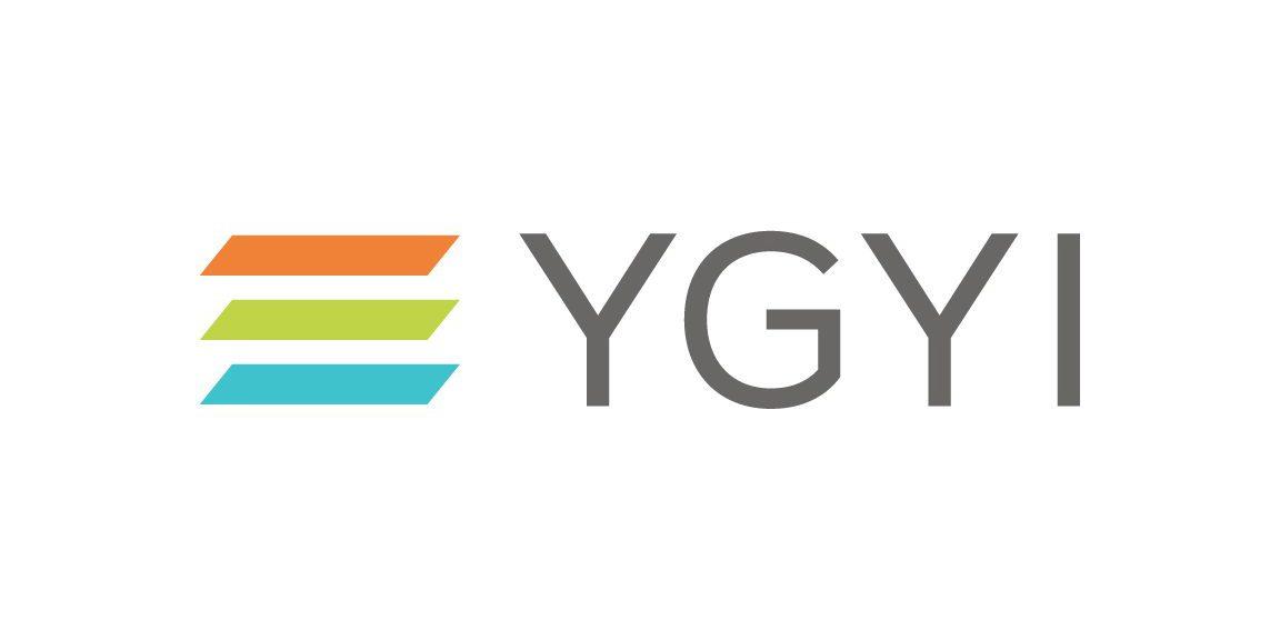 YGYIP logo