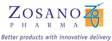 ZSAN logo