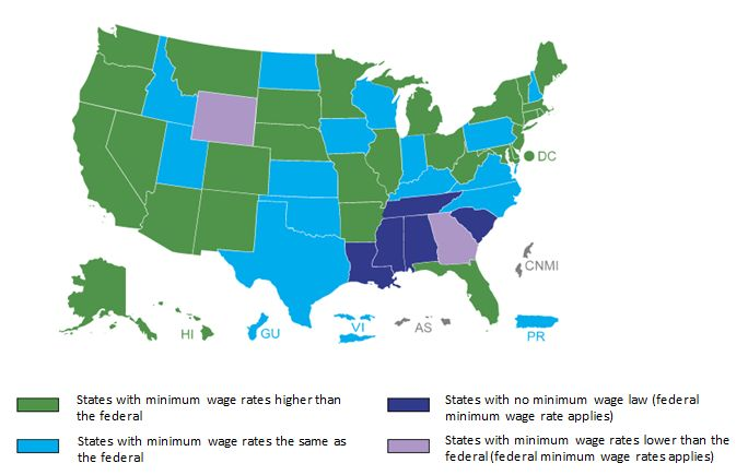 minimum-wage-levels-map-2016.jpg