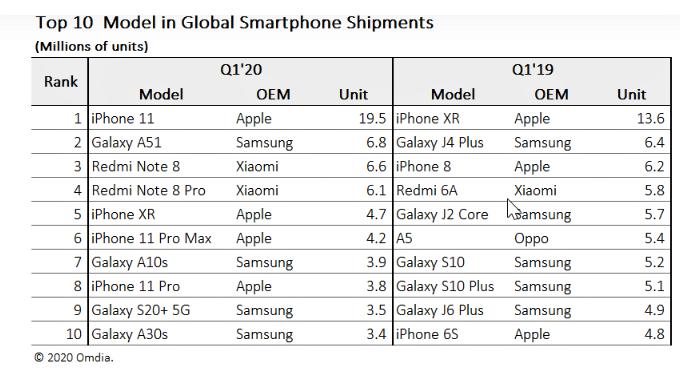 smartphone_2.png