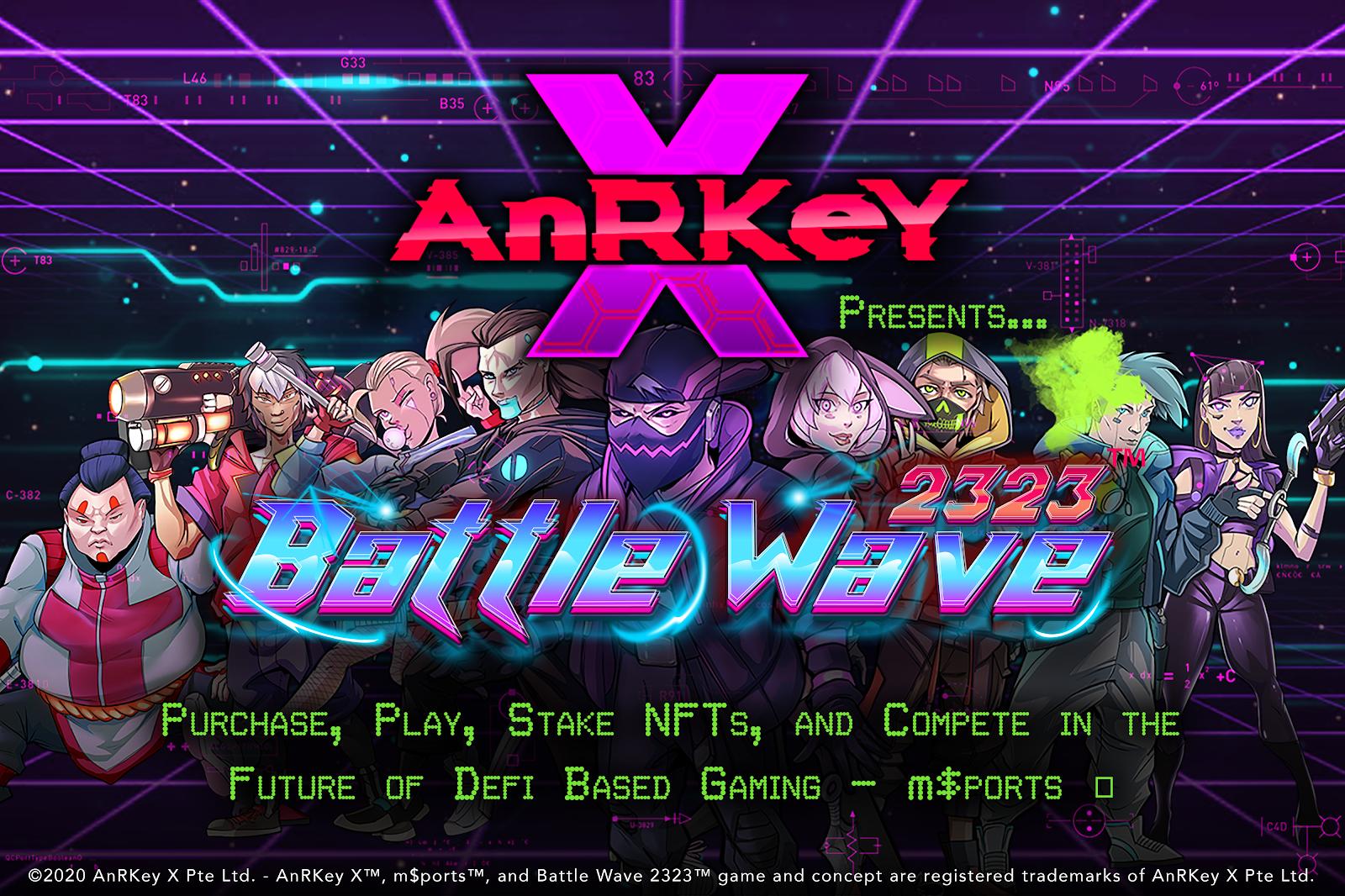 anrkey_x_presents_battle_wave_2323-2x.png