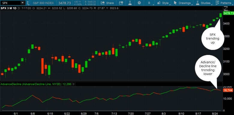chart-8-27.jpg