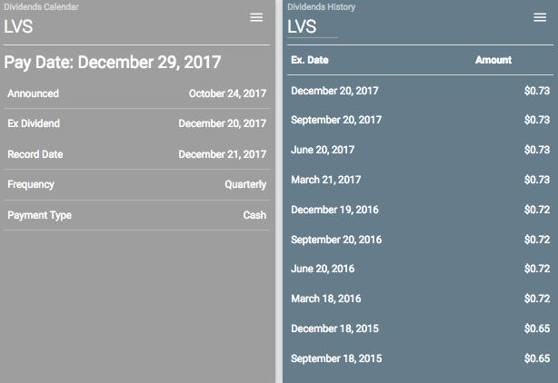 screen_shot_2017-10-30_at_12.35.58_pm.png
