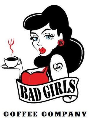 logo_1_bad_girls_coffee_company.jpg