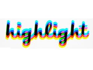 logo_2_highlight_app.png