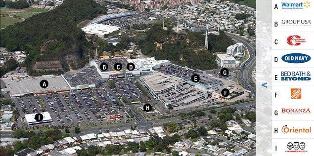 ddr_-_plaza_del_sol_aerial.jpg