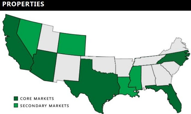 eastgroup_sunbelt_markets.jpg