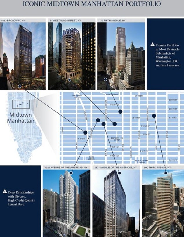 pgre_ipo_mid-town_ny_pics_-_graphic.jpg