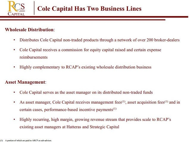 rcs_cole_deal_slide_9.jpg