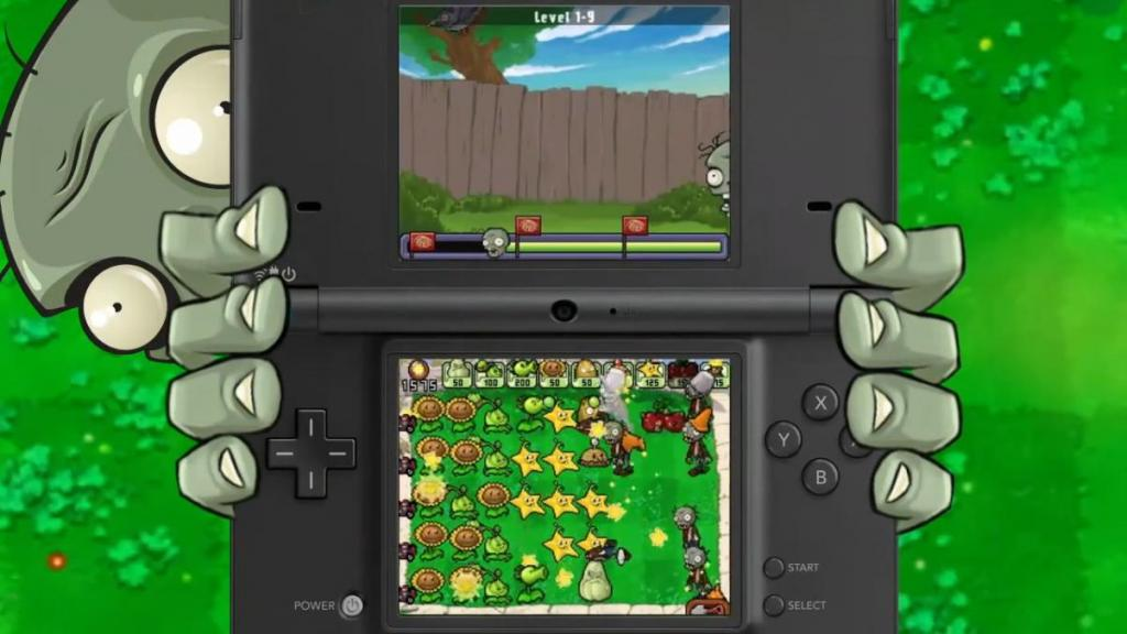 plants-vs-zombies.jpg